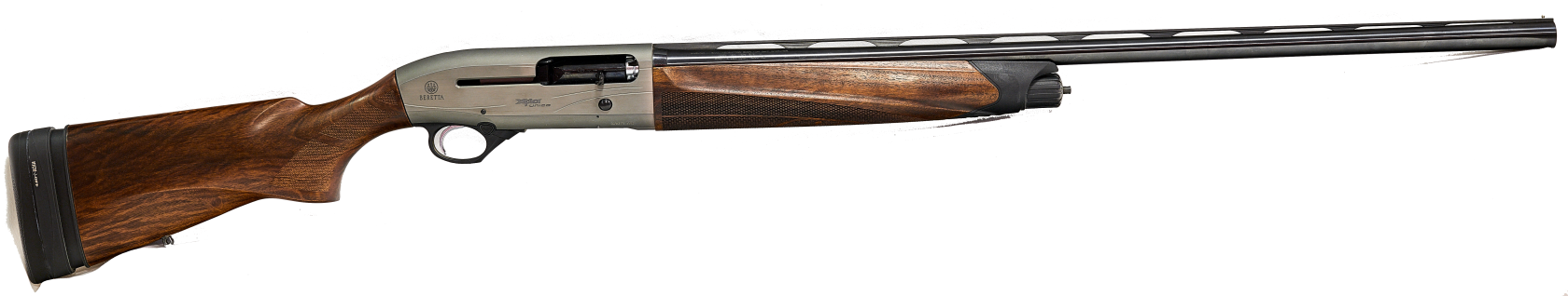 Beretta Xplor Unico копия.png