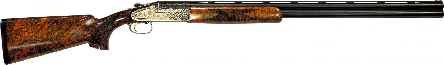 Blaser+F3+Competition+Imperial+12-76-810+1+_2.png
