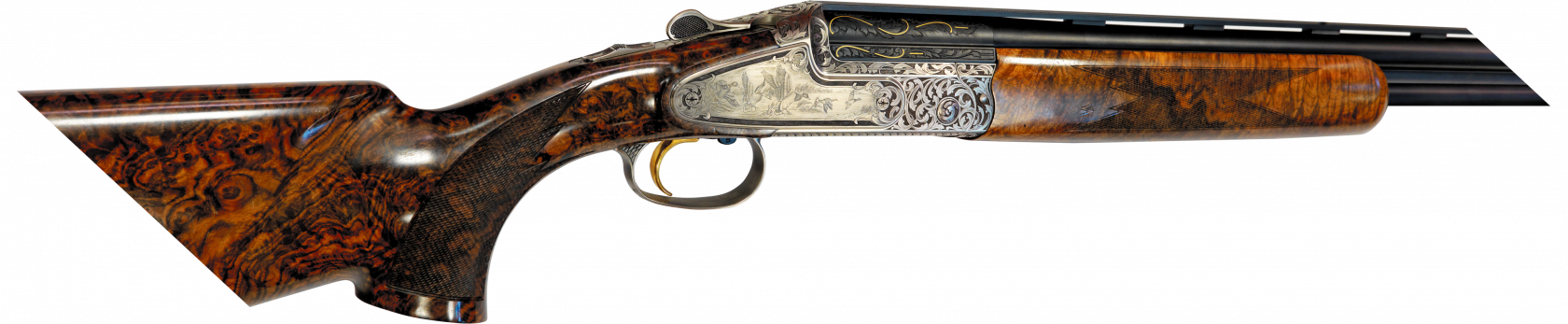 Blaser+F3+Competition+Imperial+12-76-810+4_РОВНО.png