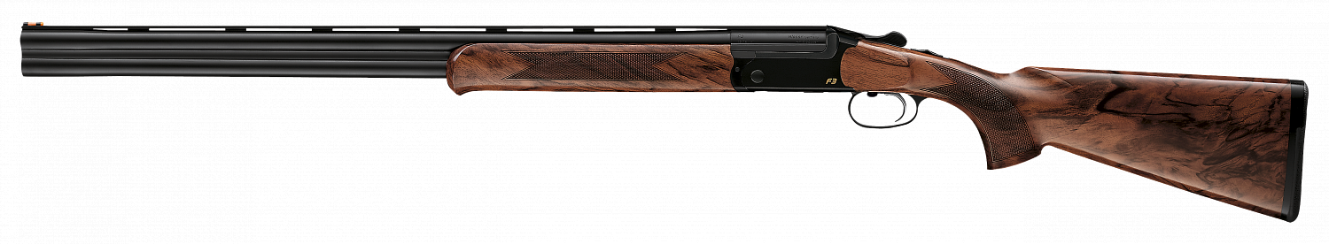 Blaser F3 Game Competition Standard под левую руку  12/76/740